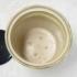 Мидзусаси (сосуд для холодной воды).