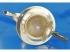 Чайно-кофейный сервиз.